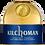 Bouteille de whisky Kilchoman Machir Bay