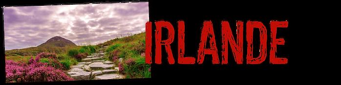 banniere-whiskie-pays-irlande.png
