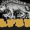 Logo de Wolfburn
