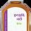 Thumbnail: NEISSON Profil 105 Bio
