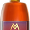 Bouteille de rhum Matugga Spiced Rum