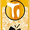 Thumbnail: LES RHUMS DE CED' - Ti Planteur - Ananas Coco