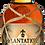Bouteille de Rhum Plantation Rum 2005 Barbados