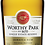 Bouteille de rhum Worthy Park Single Estate Reserve