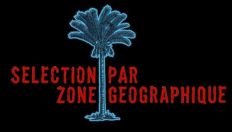 banniere-choix-par-zone-geographique.png