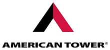 american-tower-corporate-logo.png