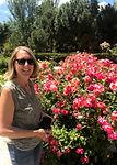 Lorrie in the Gardens of Madrid.jpg