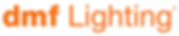 DMFLighting_Logo_Wordmark_P1585.png