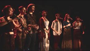 Nuevo video por el Día de la Pachamama
