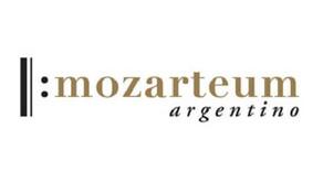 Gastón Dvoskin fue becado por el Mozarteum Argentino