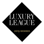 luxury league.png