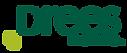 drees_logo.png