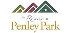 Reserve at Penley Park.png