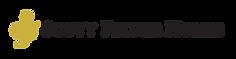 scott-felder-logo-horizontal.png