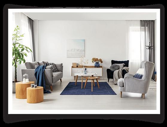 HomePage-image.png