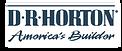 DRH-logo.png