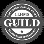 CLHMS guild.png