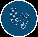 lightbulbs_DB2.png