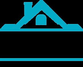 RCS_Logo_Final_Tagline.png