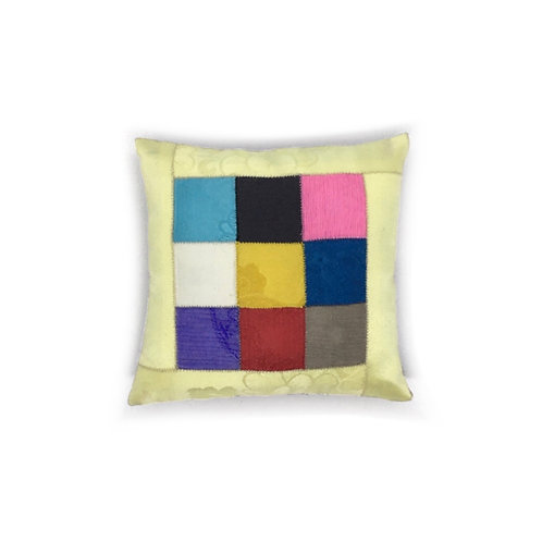 Square Pin Cushion 3