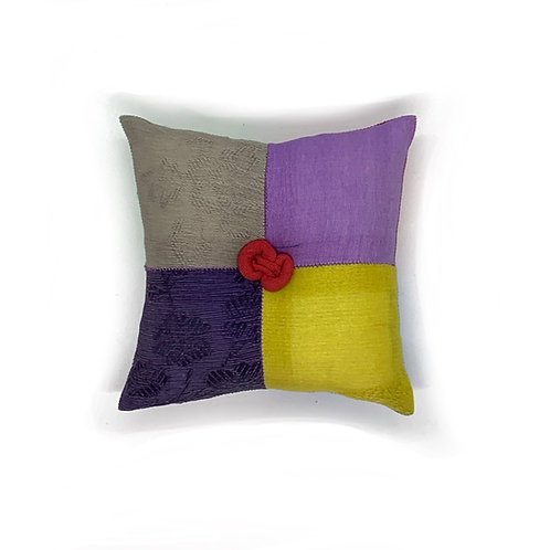 Square Pin Cushion 1