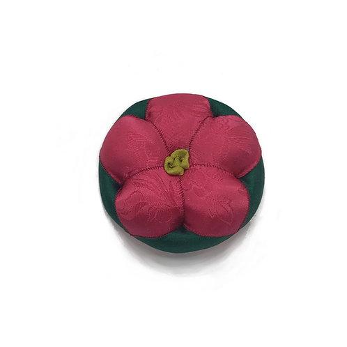 Round Pin Cushion 3