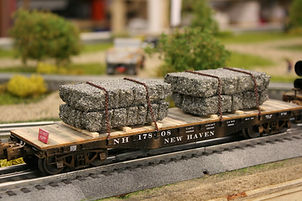 New Haven Granite load.jpg