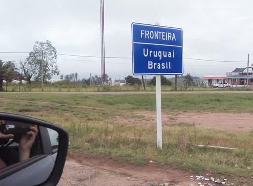 9 curiosidades sobre o Uruguai