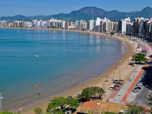 Morro da Pescaria + Praia do Ermitão e Praia da Cerca