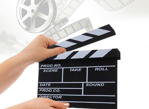 Filmes para assistir no Youtube