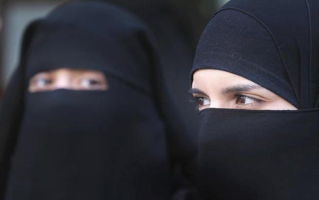 mulheres de burka, livro A cidade do sol