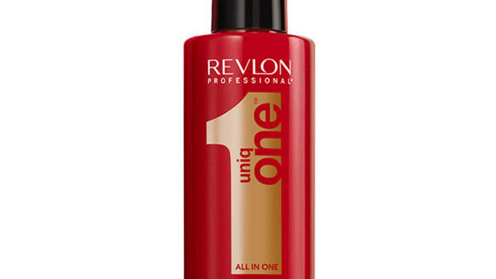 Revlon Uniq One all in one hair treatment 5.1oz