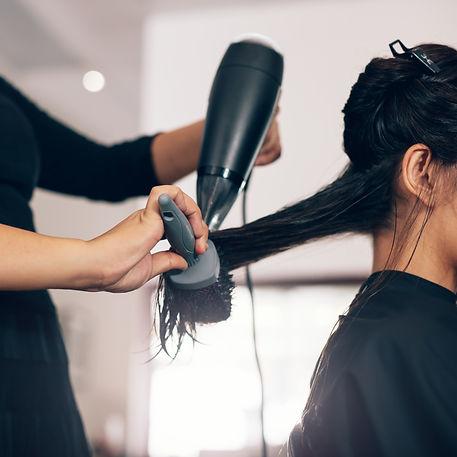 Hair Salon_edited.jpg