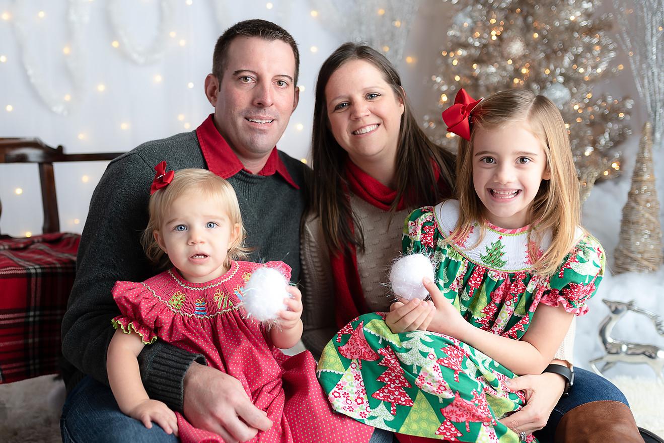 Santa family.jpg
