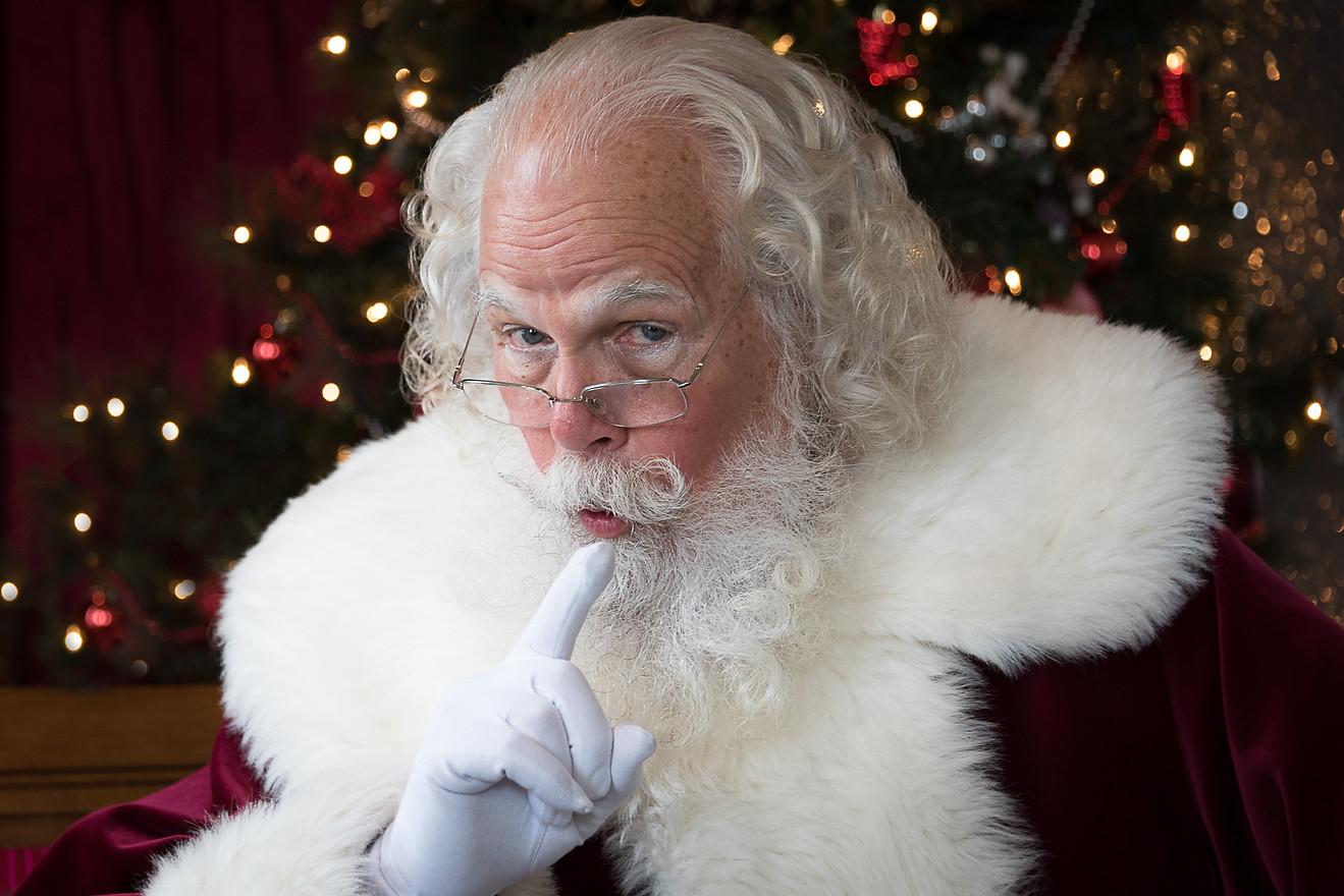 Santa-.jpg