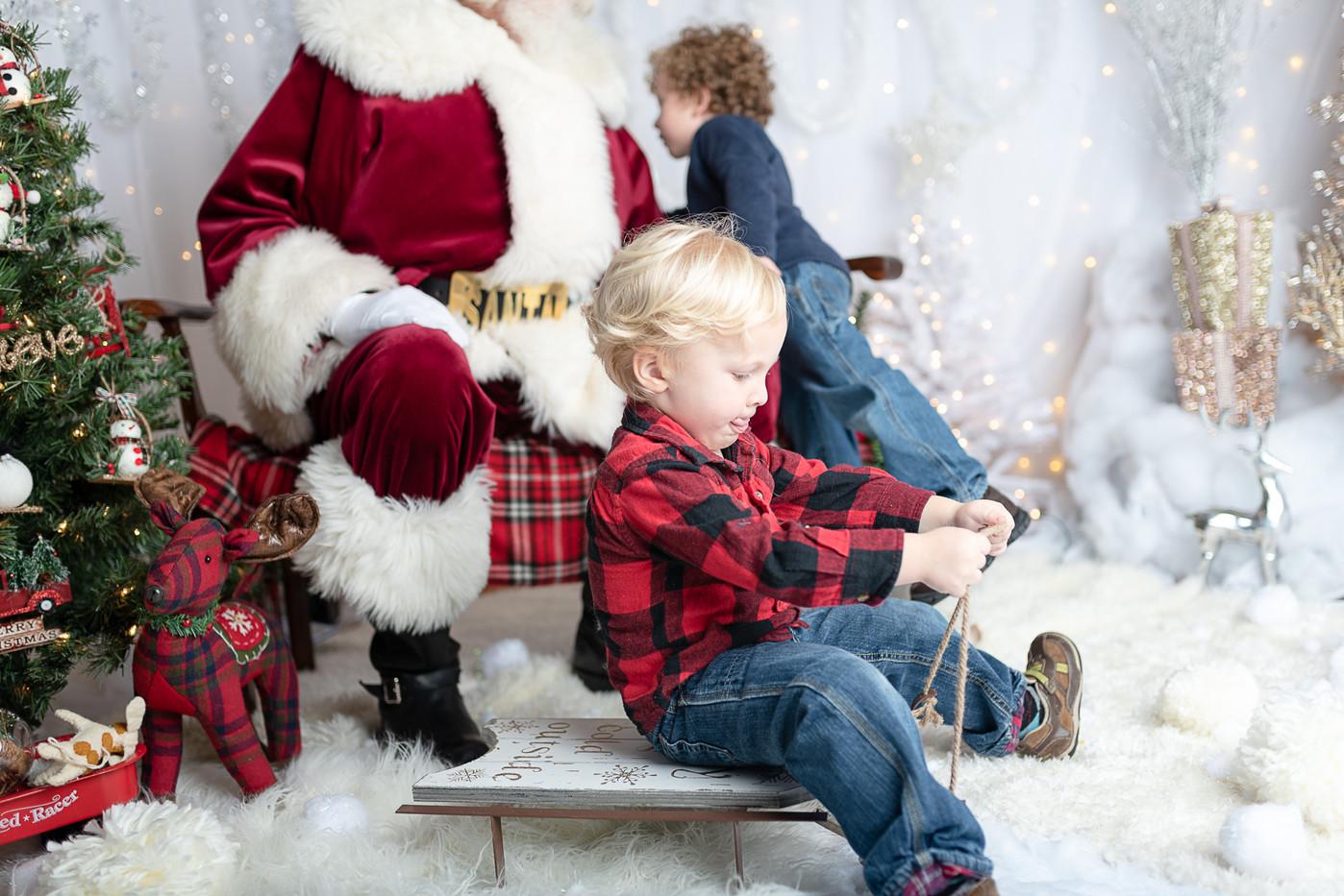 Santas sled.jpg