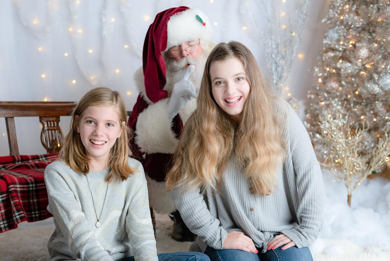 Santa8.jpg