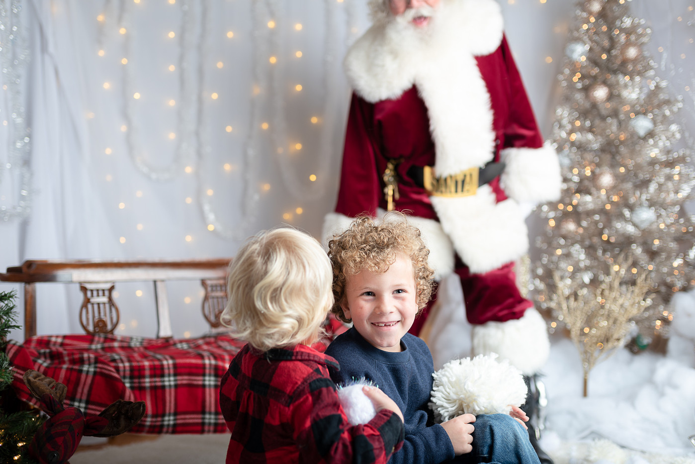 Santas here.jpg