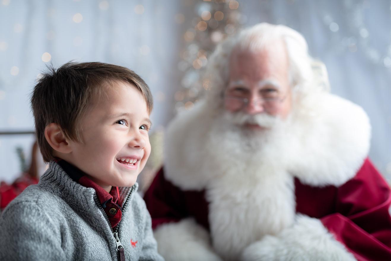 Santa's here.jpg
