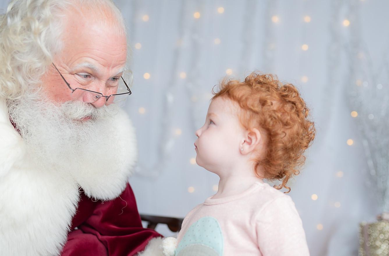 Meeting Santa.jpg