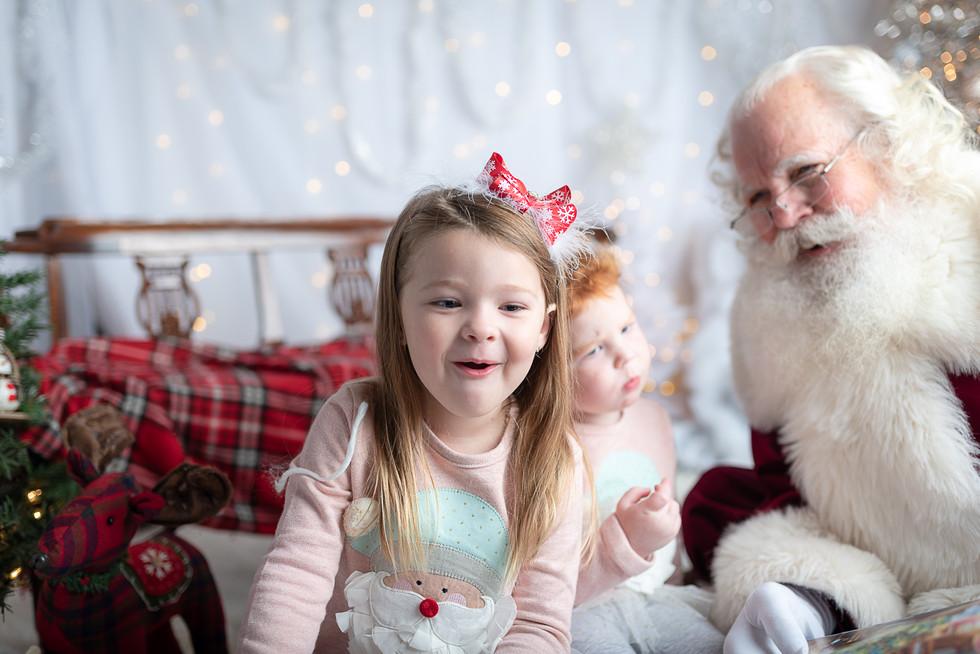 Santas funny.jpg