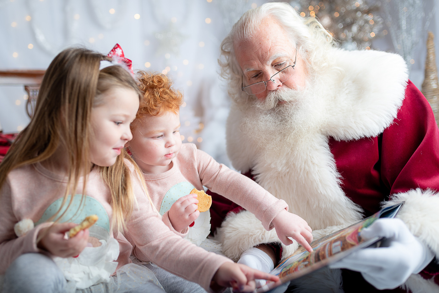 Santas story.jpg