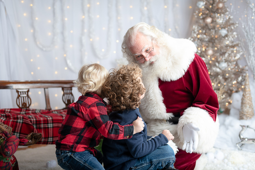 Boys Meeting Santa.jpg