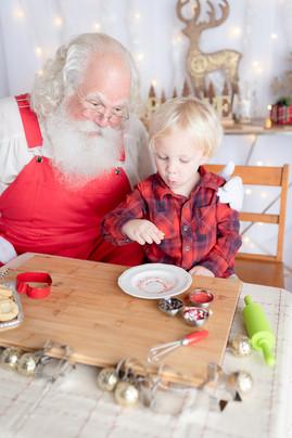 Santa CC-7013.jpg