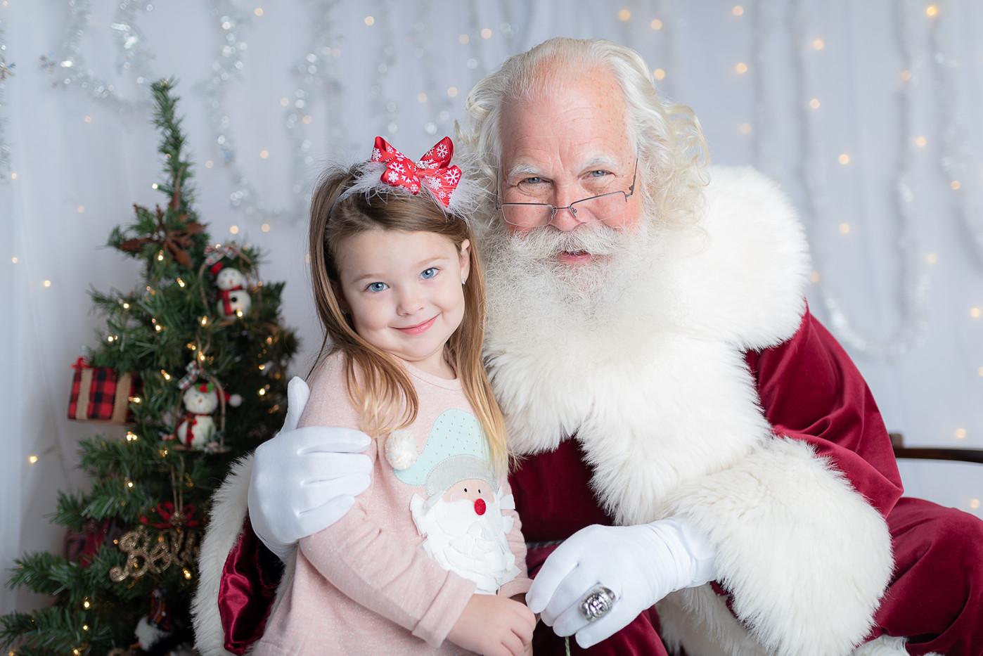 Santas wonderland.jpg