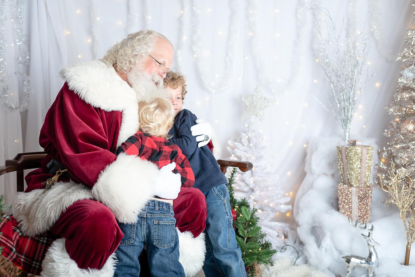 Santas hug.jpg