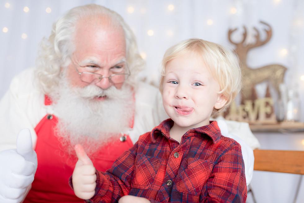 Santa CC-7045.jpg