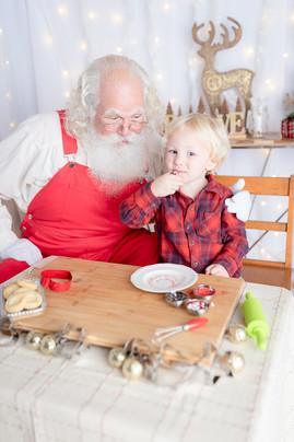Santa CC-7018.jpg