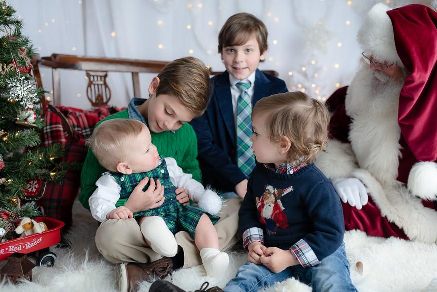 Brothers with Santa.jpg