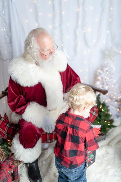 A Gift from Santa.jpg